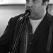 Jay Allen @ Moe's Lounge 3.10.2012