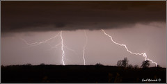 "Lighning Strikes (EKR0801) (Earl Reinink) Tags: ontario canada storm nature weather nikon flickr niagara earl lightning ""nikon weather"" ""niagara storm"" photography"" ""port ""bad ""nature ""earl peninsula"" ""lightning reinink"" maitland"" d4"" dunnville"""