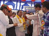 suresh,maheshwari,samman (dr.aalok) Tags: suresh sammelan maheshwari darji samman shamgarh