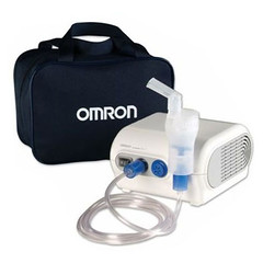omron_ne-c28 (suryomedika) Tags: omron nebulizer nec28