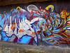 HANDF 2012 (OROL 31) Tags: graffiti slovakia cha 2012 pok handf orol