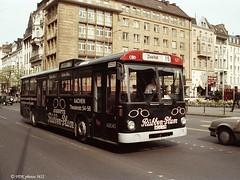 527-05612§0 (VDKphotos) Tags: man deutschland pub aachen werbung autobus nordrheinwestfalen avv aseag sl200 rübbenplum