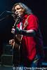 Frankie Ballard @ The Fillmore, Detroit, MI - 03-20-12