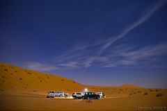 Desert Night (TARIQ-M) Tags: longexposure texture sahara stars landscape star sand waves pattern desert ripple patterns dunes wave canon5d ripples fj riyadh saudiarabia    canoneos5d      goldensand               canonef1635mmf28liiusm ef1635mmf28liiusm canoneos5dmarkii