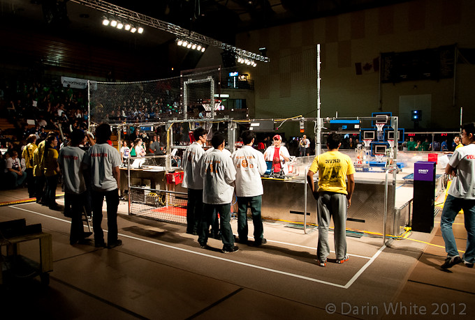 FIRST Robotics 2012 042