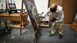 kendal painting with cat.jpg