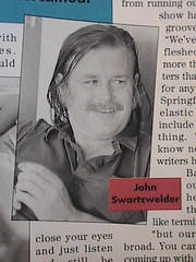 john swartzwelder (frankasu03) Tags: game john magazine ads print advertising tv video ninja room lewis simpsons retro cant gloves turtles programming writers fox animation shows mutant lose pogs cartoons parker 90s feature teenage swartzwelder kubiak