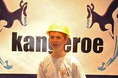 2012 076 Thema Kinderprogramma's