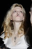 Courtney Love Courtney Love unveils her artwork 'And She's Not Even Pretty' exhibit held at Fred Torres Collaborations in Manhattan New York City, USA