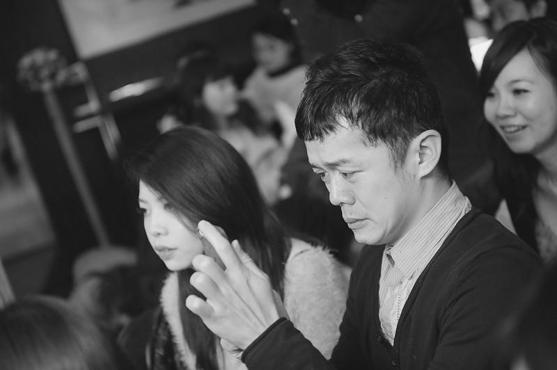 台北喜來登婚攝,喜來登,台北婚攝,推薦婚攝,婚禮記錄,婚禮主持燕慧,KC STUDIO,田祕,士林天主堂,DSC_0865