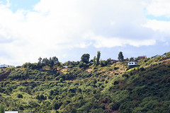 (efepv) Tags: chile paisajes de landscape los lagos castro sur region hostal chilo palafitos palafitodelmar