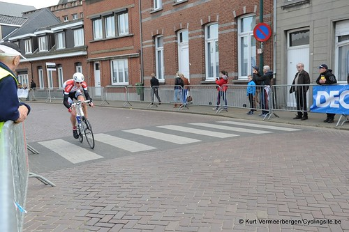 Herman Vanspringels Diamond 2014 (54)