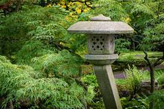 Japanse Tuin Clingendael 2014-02284 (Arie van Tilborg) Tags: japanesegarden denhaag thehague clingendael japansetuin clingendaelestate landgoedclingendael