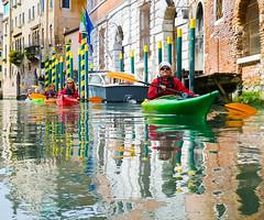 Venetsia_melonta-30.jpg