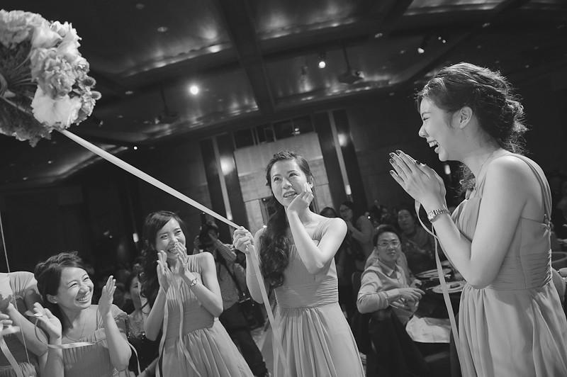 遠東飯店婚攝,遠東飯店,香格里拉台北遠東國際大飯店,婚攝小寶,台北婚攝,新祕婕米,妍色婚禮錄影,主持人旻珊,DSC_1166
