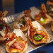 """Chicago365 Hospitality - Bacon Confit Tacos - Baconfest 2014.jpg • <a style=""""font-size:0.8em;"""" href=""""http://www.flickr.com/photos/124225217@N03/14067114295/"""" target=""""_blank"""">View on Flickr</a>"""