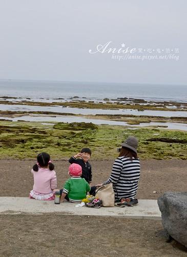 5濟州島城山日出峰_002.jpg