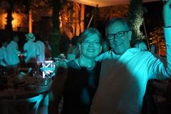 Janice & Jorge (spartan_puma) Tags: mexico morelos weddingale haciendaacamilpa