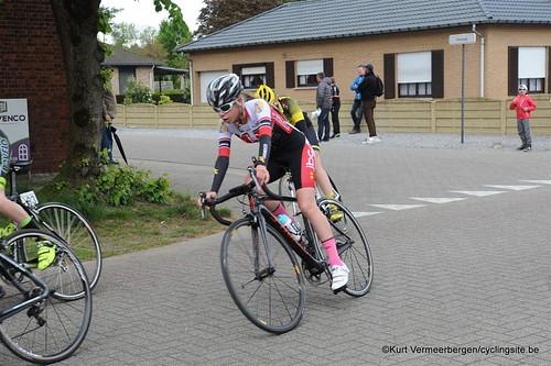 Heppen (559)