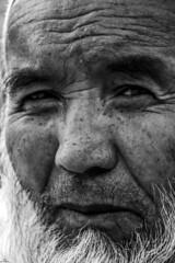 afgan (yasar metin) Tags: life street monochrome smile canon turkey photography eos photo fotograf photographer time ngc trkiye amateur turkish turk trk metin yaam fotoraf greatphotographers yaar tebessm tutku ekim ihtiyarlk mr krehir amatr aray susmak yaamak anlamak tutunmak yaarmetin