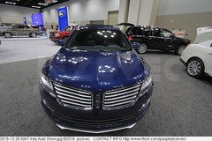 2015-12-28 5047 Indy Auto Show Lincoln Group (Badger 23 / jezevec) Tags: auto show new cars industry make car shopping photo model automobile forsale image indianapolis year review picture indy indiana autoshow automotive voiture coche lincoln carro specs  current carshow shoppers newcar automobili automvil automveis manufacturer 2016  dealers    samochd automvel jezevec motorvehicle otomobil   indianapolisconventioncenter  automaker  autombil automana 2010s indyautoshow bifrei awto automobili  bilmrke   giceh 20151228
