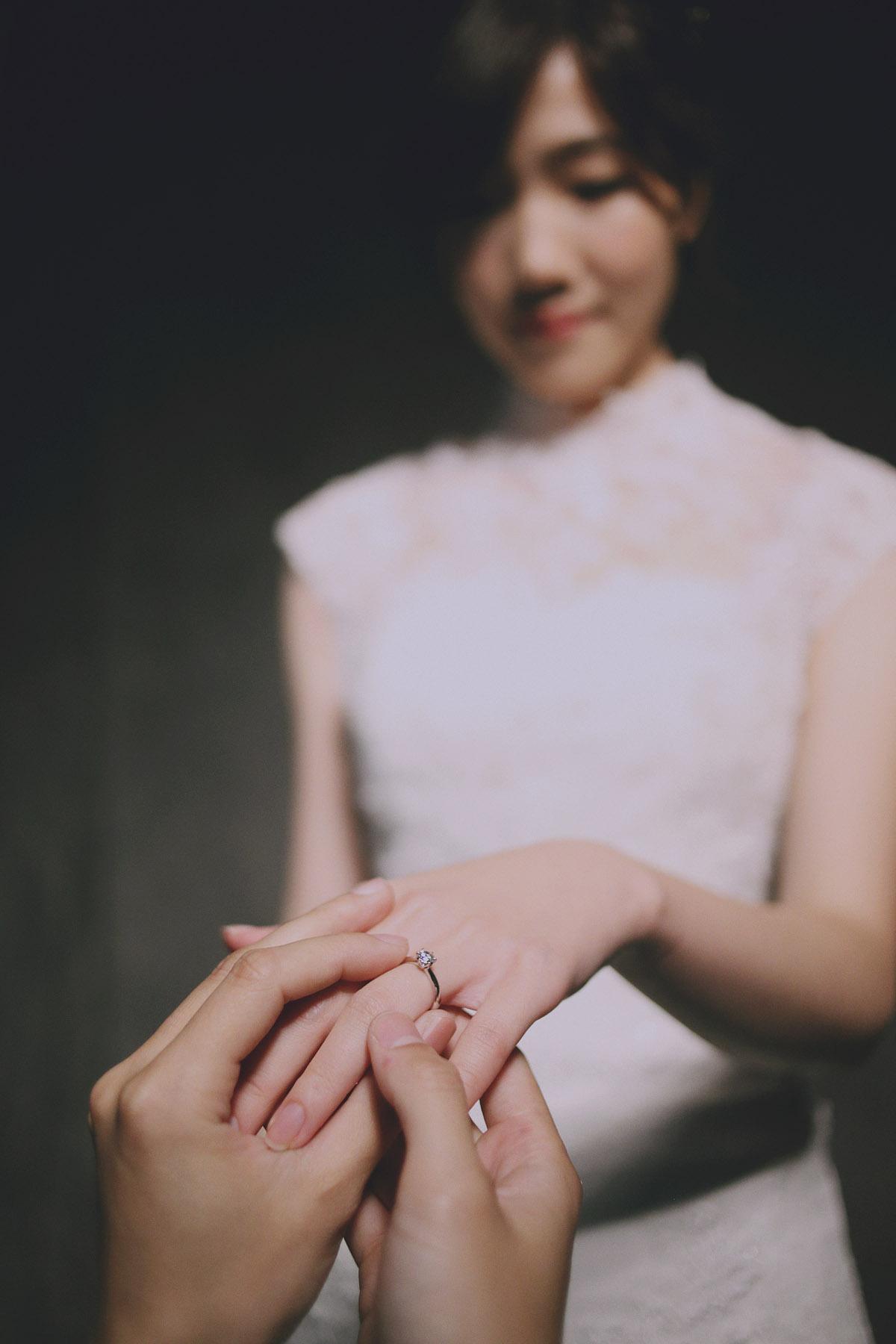 自助婚紗,台北,底片,推薦,自然風格,自主婚紗