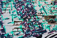 / Plyushch by Art Abstractov (Art Abstractov) Tags: urban streetart abstract art geometric sign illustration painting graffiti design graphicdesign artwork mural artist arte graphic russia drawing geometry abstractart contemporaryart text letters optical social spray minimal urbanart stuff drugs urbano spraypaint abstraction draw dope minimalism psychedelic aerosol visual rippling aerosolart visualart samara spraycan artista graffitiart avantgarde ruffle sprayart narcotic muralart  psychedelicart   postgraffiti opticalart abstractionism socialart    newcontemporary streetartphotography plyushch  graffuturism aksometry streetarteverywhere artabstractov abstractov