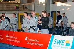 2016-05-07_19-48-44_38847_mit_WS.jpg (JA-Fotografie.de) Tags: judo mai halle bundesliga ksv 2016 wettkampf ksvarena ksvesslingen bundesligamnner jafotografie