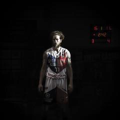 _DSC8508web_Liburdi Mauro (0776gene) Tags: basket atina liburdi palasoriano
