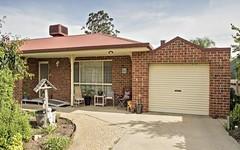 23A Wanstead Street, Corowa NSW
