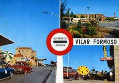 Era uma vez em Portugal... ( Portimagem) Tags: portugal baixa cp turismo historia estao fronteira vilarformoso patrimnionacional vidaportuguesa