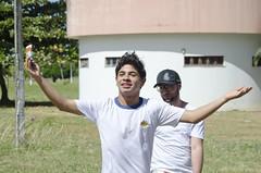 2016_05_07_Amadeus_Foguetes_Sementeira_Foto_Saulo_Coelho (28) (Saulo Coelho Nunes) Tags: amadeus rocket foguete
