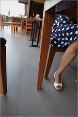 every word you say .. (nevil zaveri (thank you for 10million+ views :)) Tags: woman india fashion photography hotel photo blog women photographer photoshoot legs photos interior stock steps images polka vineyards photographs photograph maharashtra dots myfamily zaveri stockimages wines sula nevil nashik nevilzaveri