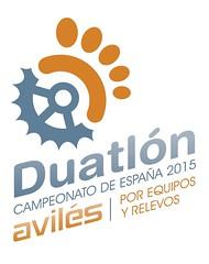 campeonato-de-espana-de-duatlon-por-equipos-y-relevos-aviles-2015