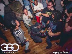 EGOS-2462