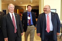 06-15-2016 Governor's Preparedness Conference