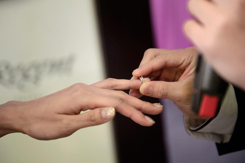 27142684392_0f597a6b4d_o- 婚攝小寶,婚攝,婚禮攝影, 婚禮紀錄,寶寶寫真, 孕婦寫真,海外婚紗婚禮攝影, 自助婚紗, 婚紗攝影, 婚攝推薦, 婚紗攝影推薦, 孕婦寫真, 孕婦寫真推薦, 台北孕婦寫真, 宜蘭孕婦寫真, 台中孕婦寫真, 高雄孕婦寫真,台北自助婚紗, 宜蘭自助婚紗, 台中自助婚紗, 高雄自助, 海外自助婚紗, 台北婚攝, 孕婦寫真, 孕婦照, 台中婚禮紀錄, 婚攝小寶,婚攝,婚禮攝影, 婚禮紀錄,寶寶寫真, 孕婦寫真,海外婚紗婚禮攝影, 自助婚紗, 婚紗攝影, 婚攝推薦, 婚紗攝影推薦, 孕婦寫真, 孕婦寫真推薦, 台北孕婦寫真, 宜蘭孕婦寫真, 台中孕婦寫真, 高雄孕婦寫真,台北自助婚紗, 宜蘭自助婚紗, 台中自助婚紗, 高雄自助, 海外自助婚紗, 台北婚攝, 孕婦寫真, 孕婦照, 台中婚禮紀錄, 婚攝小寶,婚攝,婚禮攝影, 婚禮紀錄,寶寶寫真, 孕婦寫真,海外婚紗婚禮攝影, 自助婚紗, 婚紗攝影, 婚攝推薦, 婚紗攝影推薦, 孕婦寫真, 孕婦寫真推薦, 台北孕婦寫真, 宜蘭孕婦寫真, 台中孕婦寫真, 高雄孕婦寫真,台北自助婚紗, 宜蘭自助婚紗, 台中自助婚紗, 高雄自助, 海外自助婚紗, 台北婚攝, 孕婦寫真, 孕婦照, 台中婚禮紀錄,, 海外婚禮攝影, 海島婚禮, 峇里島婚攝, 寒舍艾美婚攝, 東方文華婚攝, 君悅酒店婚攝,  萬豪酒店婚攝, 君品酒店婚攝, 翡麗詩莊園婚攝, 翰品婚攝, 顏氏牧場婚攝, 晶華酒店婚攝, 林酒店婚攝, 君品婚攝, 君悅婚攝, 翡麗詩婚禮攝影, 翡麗詩婚禮攝影, 文華東方婚攝