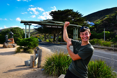 Pavel-Pavla_72_Great ocean road-0594.JPG