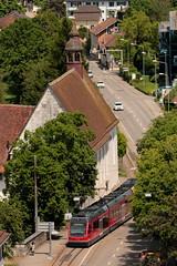 16_05_25 AusflugSolothurn (340) (chrchr_75) Tags: city by schweiz switzerland suisse suiza swiss ciudad stadt sua christoph  svizzera ville solothurn soleure stad sveits citt sviss zwitserland sveitsi suissa  chrigu szwajcaria kantonsolothurn  barockstadt schnste soletta chrchr soloturn hurni chrchr75 chriguhurni  stadtsolothurn salodurum chriguhurnibluemailch albumstadtsolothurn albumregionsolothurnhochformat