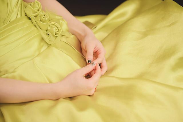 台北婚攝, 君品文定, 君品酒店, 君品婚宴, 君品婚攝, 婚禮攝影, 婚攝, 婚攝守恆, 婚攝推薦, 陳靜瑀, KC影像-81