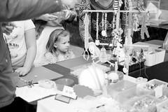 Bank Holiday 6 (Carl Eyre) Tags: family holiday fun nikon daughter bank pixie carl laugh eyre 2016 d3300