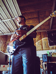 20160612-P6121023 (nudiehead) Tags: musician music musicians bass livemusic olympus instruments bandphotos bassplayer 916 electricbabyjesus sacramentobands norcalbands olympusepl3 norcalmusic sacramentomusician