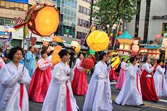 Lotus Lantern Festival 연등회 (WeeKit) Tags: korea seoul lantern 2016 lotuslanternfestival 연등회