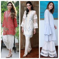 Beach wraps and tulip pants Hottest summer trend in pakistan (fashionkibatain) Tags: new pakistan summer beach fashion pants wordpress style trends vogue tulip trend wraps arrivals hottest pakistanifashion ifttt fashionkibatain