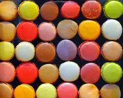 Belgian treats and sweets (jackfre2) Tags: belgium sweet chocolate treats patisserie sweets delicacies godiva pralines neuhaus leonidas cokkies