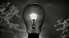 Natural light (nature&travel photography) Tags: travel nature bulb blogger passion ph blackandwhitephotography