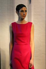 IMG_1969 (malikhahmed) Tags: pink blue white black colour london thread face fashion closeup clothing model women pretty pattern body models makeup clothes lfw holographic londonfashionweek womensclothing womensfashion georgiahardinge lfw16 londonfashionweek2016 lfwaw16