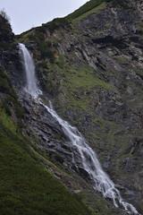 DSC_4886 (d90-fan) Tags: outdoors austria sterreich natur rauris hohetauern tauern krumltal raurisertal
