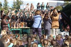 colegio-orvalle-cross-premios (5)