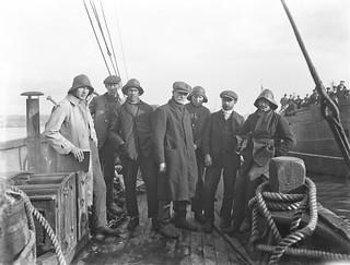 February 24, 1914